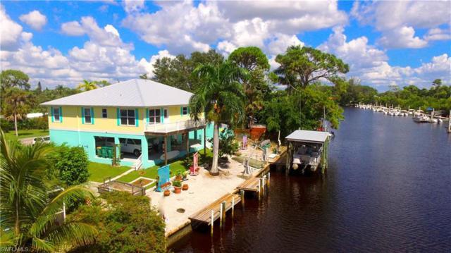 1940 Harbor Ln, Naples, FL 34104 (MLS #219025282) :: #1 Real Estate Services