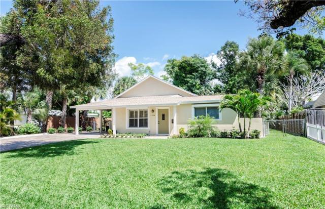 1334 13th St N, Naples, FL 34102 (MLS #219025331) :: Clausen Properties, Inc.