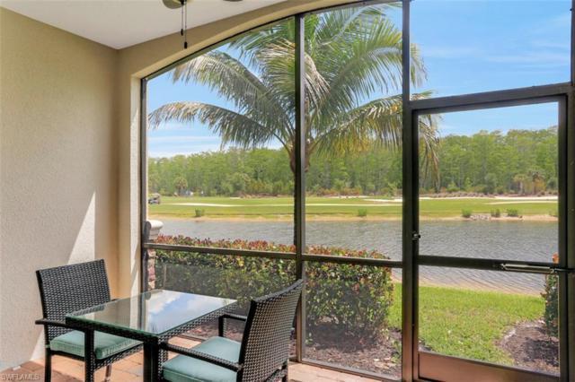17970 Bonita National Blvd #1813, Bonita Springs, FL 34135 (#219025383) :: Equity Realty