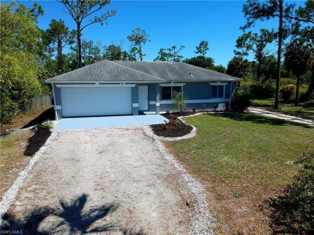 1725 Golden Gate Blvd E, Naples, FL 34120 (MLS #219025488) :: Palm Paradise Real Estate