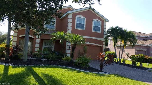 16506 Whispering Trace Ct, Fort Myers, FL 33908 (MLS #219025499) :: Palm Paradise Real Estate