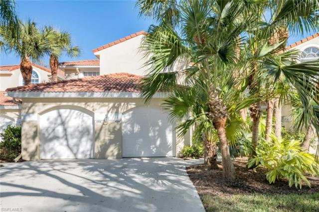 77 Silver Oaks Cir #8204, Naples, FL 34119 (MLS #219025560) :: RE/MAX DREAM