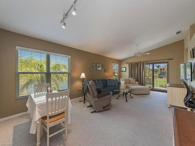 1378 Mainsail Dr #1722, Naples, FL 34114 (MLS #219025688) :: The Naples Beach And Homes Team/MVP Realty