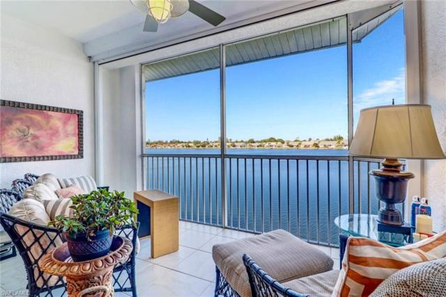 3370 Crown Pointe W Blvd #202, Naples, FL 34112 (MLS #219025785) :: The Naples Beach And Homes Team/MVP Realty