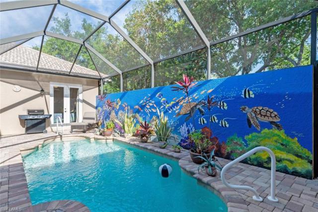 28601 San Galgano Way, Bonita Springs, FL 34135 (MLS #219025864) :: #1 Real Estate Services