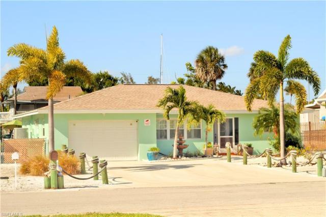 2737 Shoreview Dr, Naples, FL 34112 (MLS #219025984) :: RE/MAX Radiance