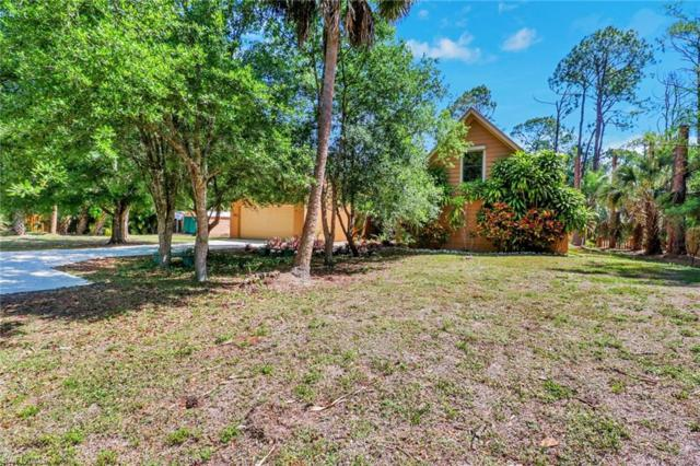 2010 19th St SW, Naples, FL 34117 (MLS #219025994) :: RE/MAX Realty Group