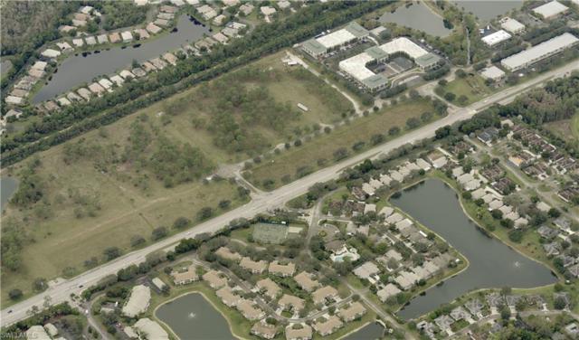 Old 41 Road & Bernwood Drive, Bonita Springs, FL 34135 (MLS #219025995) :: RE/MAX Radiance
