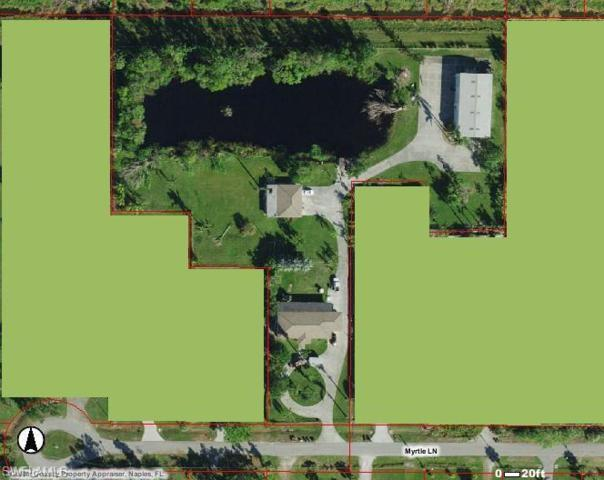 5235 Myrtle Ln, Naples, FL 34113 (#219026062) :: Equity Realty