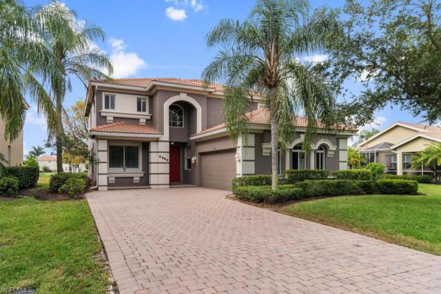 9804 Springlake Cir, Estero, FL 33928 (#219026231) :: The Dellatorè Real Estate Group