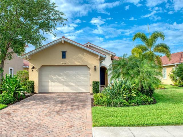 13514 Cambridge Ln, Naples, FL 34109 (MLS #219026244) :: The Naples Beach And Homes Team/MVP Realty