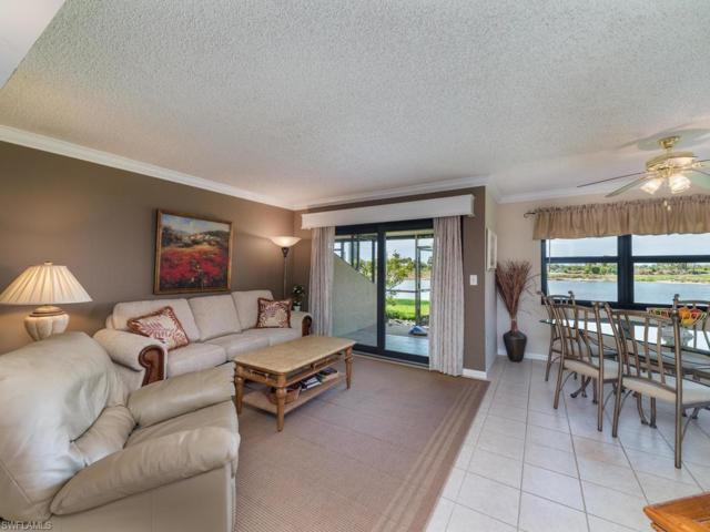 1538 Mainsail Dr #1, Naples, FL 34114 (MLS #219026307) :: The Naples Beach And Homes Team/MVP Realty