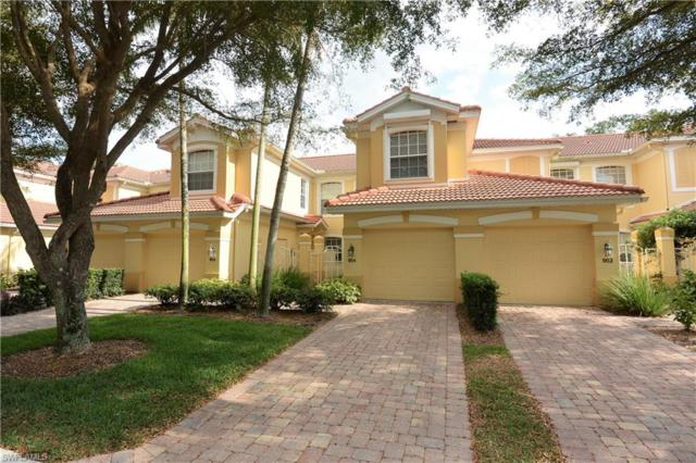 2190 Arielle Dr #904, Naples, FL 34109 (MLS #219026339) :: RE/MAX DREAM