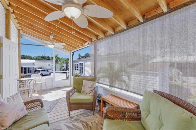 180 Limetree Park Dr, Bonita Springs, FL 34135 (MLS #219026402) :: Sand Dollar Group