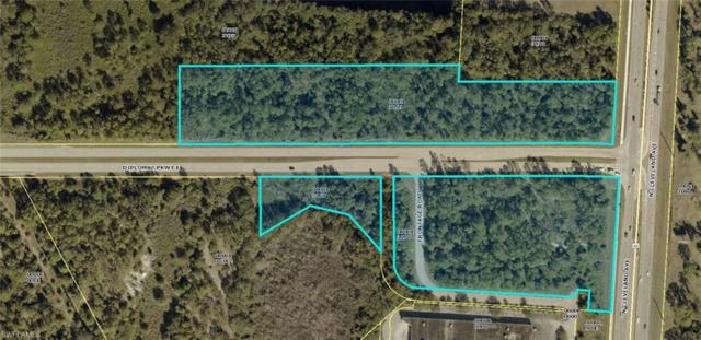 Access Undetermined Address Not Published, North Fort Myers, FL 33903 (MLS #219026783) :: Sand Dollar Group
