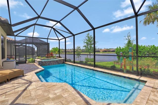 9405 Terresina Dr, Naples, FL 34119 (MLS #219026907) :: Clausen Properties, Inc.