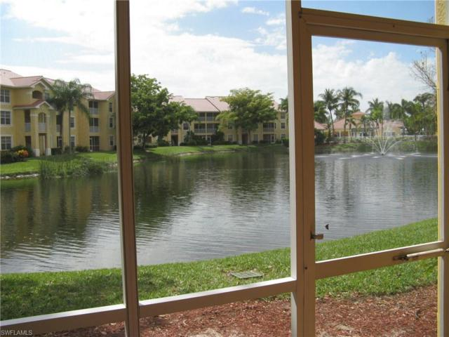 4690 Saint Croix Ln #415, Naples, FL 34109 (MLS #219027089) :: RE/MAX DREAM