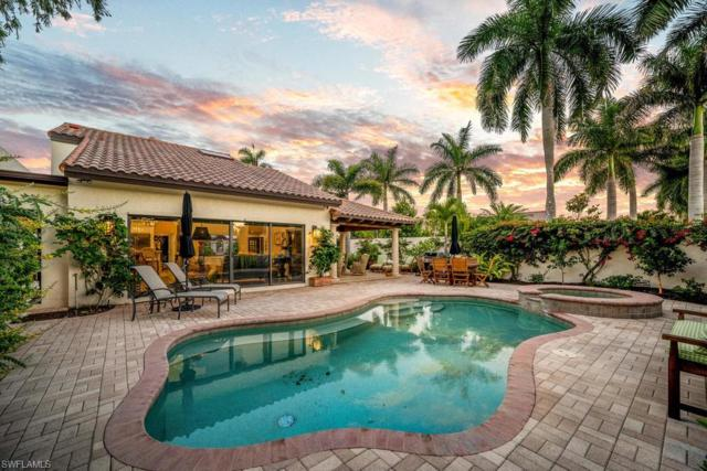 37 Las Brisas Way #38, Naples, FL 34108 (MLS #219027120) :: RE/MAX Realty Group