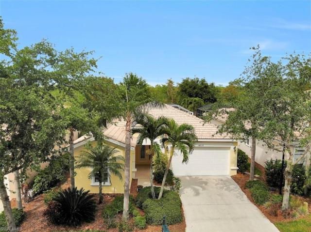 14512 Sterling Oaks Dr, Naples, FL 34110 (#219027221) :: Equity Realty