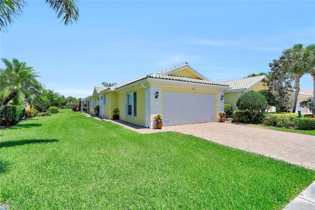 28203 Islet Trl, Bonita Springs, FL 34135 (MLS #219027254) :: #1 Real Estate Services