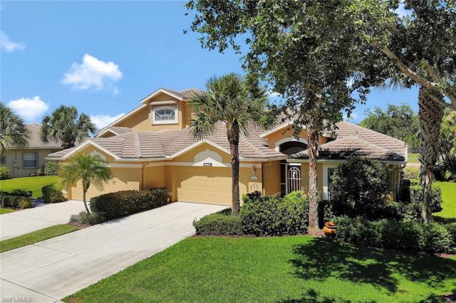 8796 Cedar Hammock Blvd #3, Naples, FL 34112 (#219027307) :: Equity Realty