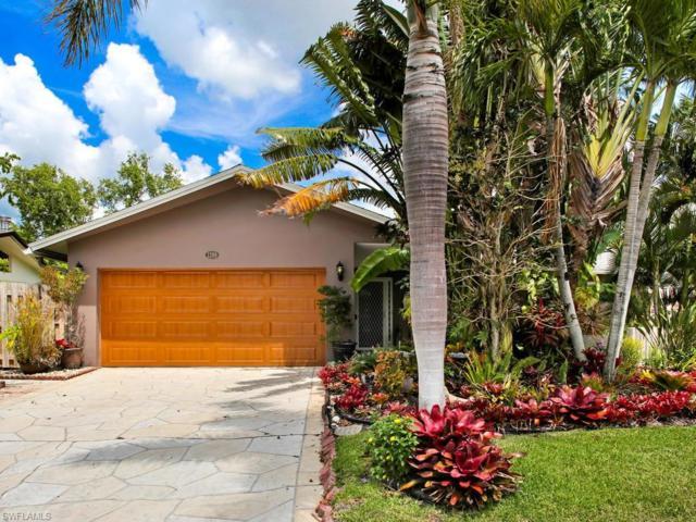 1289 Lake Shore Dr, Naples, FL 34103 (#219027341) :: Southwest Florida R.E. Group LLC
