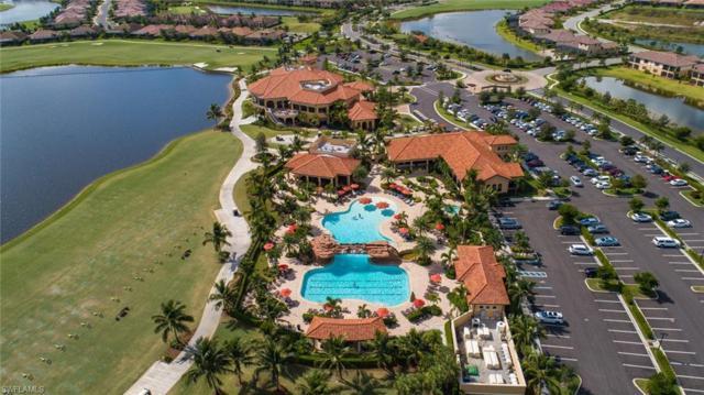 28021 Bridgetown Ct #5311, Bonita Springs, FL 34135 (#219027351) :: Equity Realty