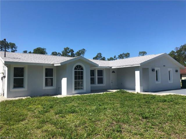 4110 3rd Ave SW, Naples, FL 34119 (#219027414) :: Equity Realty