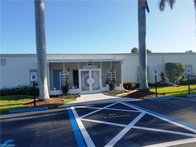 3 Zircon Dr, Naples, FL 34114 (#219027456) :: Equity Realty