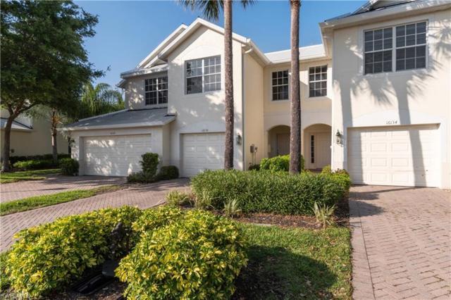 16134 Caldera Ln, Naples, FL 34110 (MLS #219027459) :: The Naples Beach And Homes Team/MVP Realty