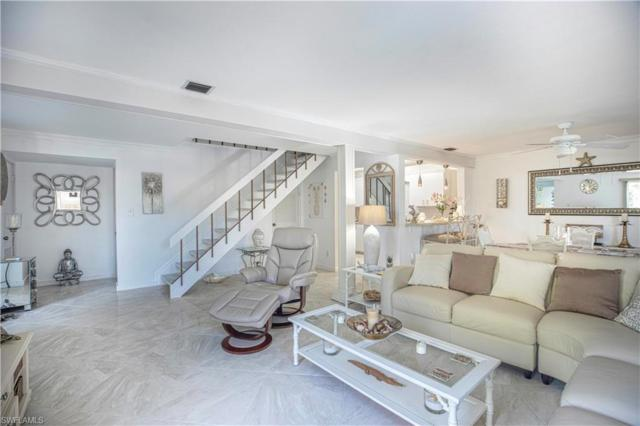 925 Palm View Dr E-115, Naples, FL 34110 (#219027472) :: Equity Realty