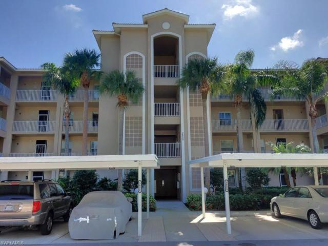 3820 Sawgrass Way #3014, Naples, FL 34112 (#219027507) :: Equity Realty