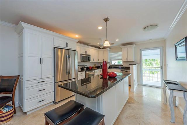 9 Watercolor Way #9, Naples, FL 34113 (MLS #219027590) :: The Naples Beach And Homes Team/MVP Realty