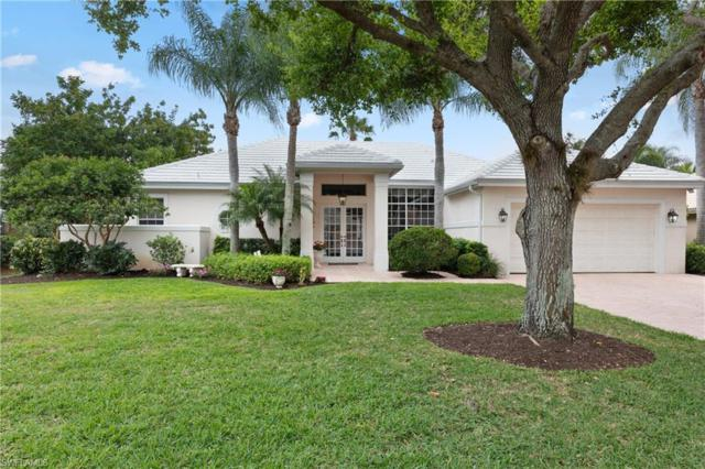 5910 Sonoma Ct SW, Naples, FL 34119 (MLS #219027594) :: RE/MAX Realty Group