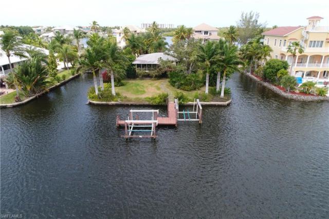 27694 Bay Point Ln, Bonita Springs, FL 34134 (MLS #219027700) :: The Naples Beach And Homes Team/MVP Realty