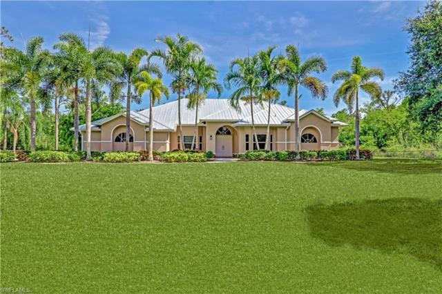6980 Greystone Ln, Fort Myers, FL 33912 (MLS #219027707) :: Sand Dollar Group