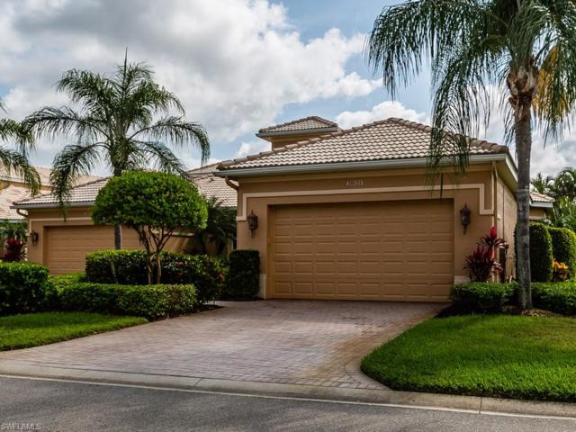 20121 Saraceno Dr, Estero, FL 33928 (MLS #219027726) :: RE/MAX DREAM