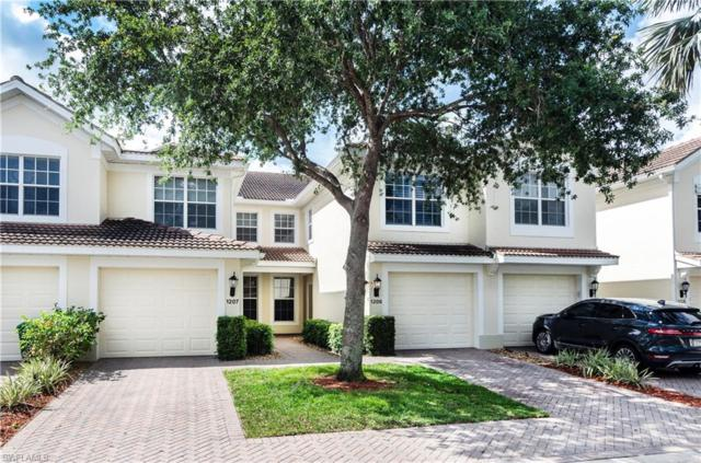 1295 Henley St #1206, Naples, FL 34105 (#219027745) :: Equity Realty