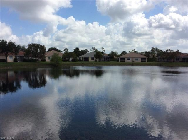 7767 Berkshire Pines Dr, Naples, FL 34104 (#219027765) :: Equity Realty