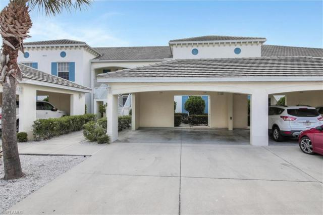 14513 Abaco Lakes Dr #104, Fort Myers, FL 33908 (MLS #219027852) :: The Naples Beach And Homes Team/MVP Realty
