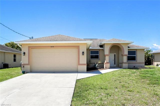 26556 Morton Ave, Bonita Springs, FL 34135 (#219027897) :: Southwest Florida R.E. Group LLC