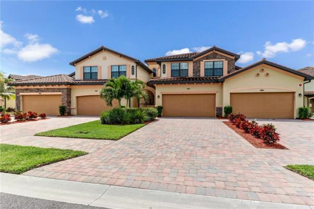 9469 Casoria Ct #202, Naples, FL 34113 (#219027969) :: The Key Team