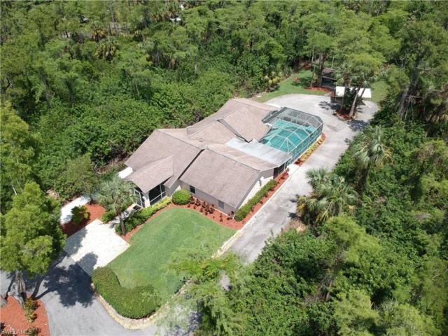 880 23rd St SW, Naples, FL 34117 (MLS #219028128) :: Palm Paradise Real Estate