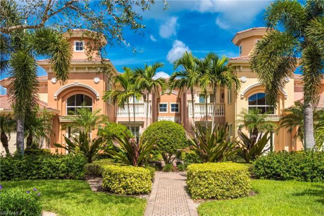 587 Avellino Isles Cir #23102, Naples, FL 34119 (MLS #219028222) :: RE/MAX DREAM