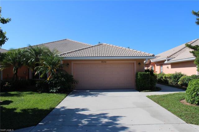 7010 Lone Oak Blvd, Naples, FL 34109 (#219028338) :: Equity Realty