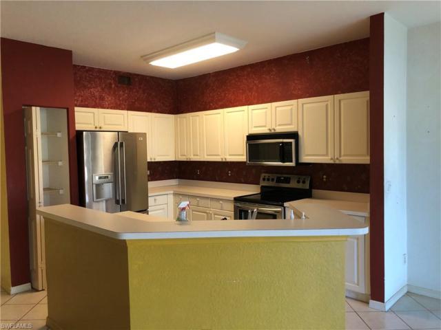 5305 Andover Dr #101, Naples, FL 34110 (MLS #219028403) :: #1 Real Estate Services