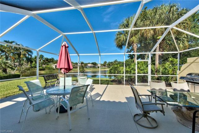 15505 Fan Tail Cir, Bonita Springs, FL 34135 (MLS #219028405) :: RE/MAX Realty Group