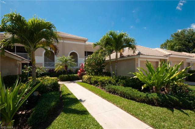 3715 Buttonwood Way #1714, Naples, FL 34112 (#219028474) :: Equity Realty