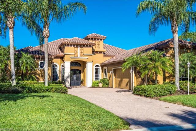 28561 Via D Arezzo Dr, Bonita Springs, FL 34135 (MLS #219028541) :: #1 Real Estate Services