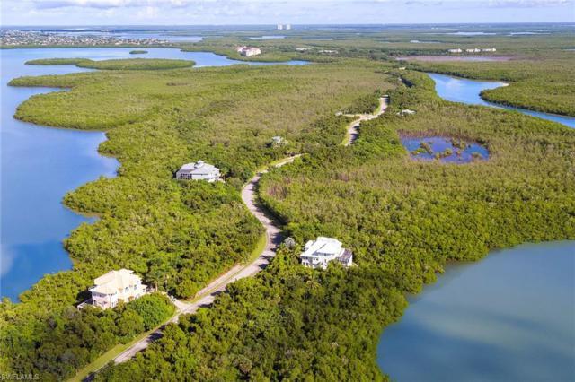 768 Whiskey Creek Dr, Marco Island, FL 34145 (MLS #219028560) :: RE/MAX Radiance